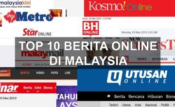 topm10 berita online
