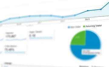 google analytics malaysia