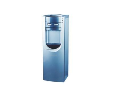 Water Dispenser Model: TK-003