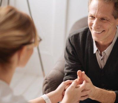 Psychiatry - Clarity Clinic