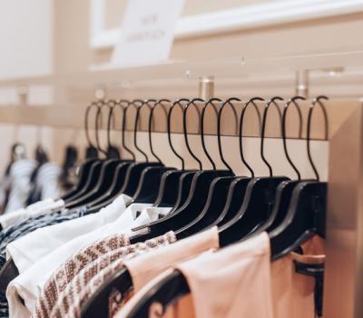 Cloud Omnichannel Platform Fashion Retail | Openbravo