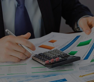 Accountant - Bookkeeping Services | Ann Arbor | (734) 726-0046