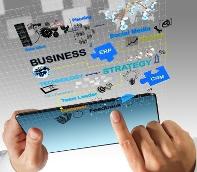 business opportunities in malaysia as online marketing expert