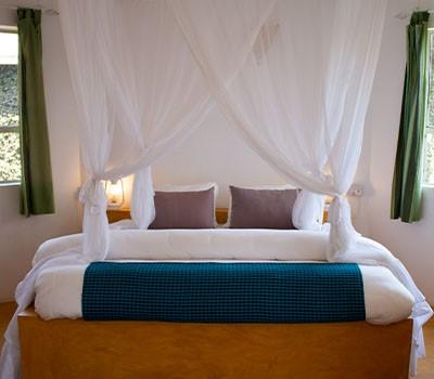 Rooms – DanStam Hotel