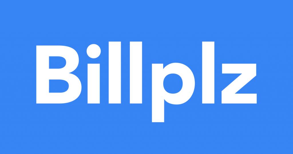 Billplz | Fair payment platform