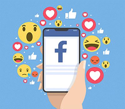 Facebook Marketing Archives - Prestige Social