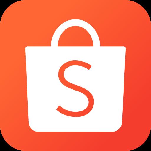 Shopee #1 Online Platform - Apps on Google Play