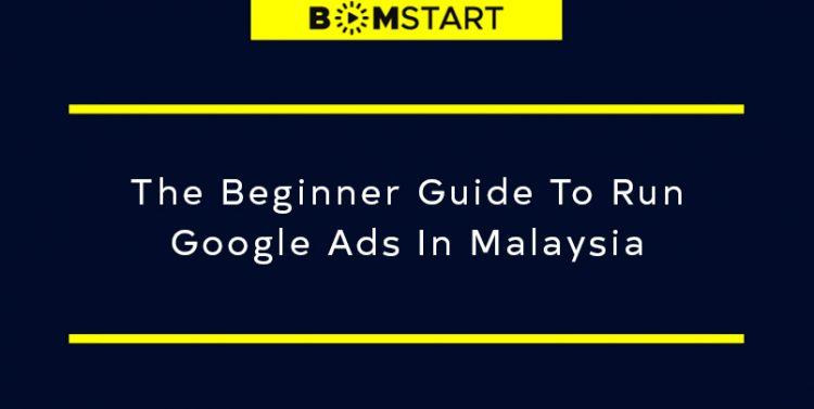 google ads in malaysia